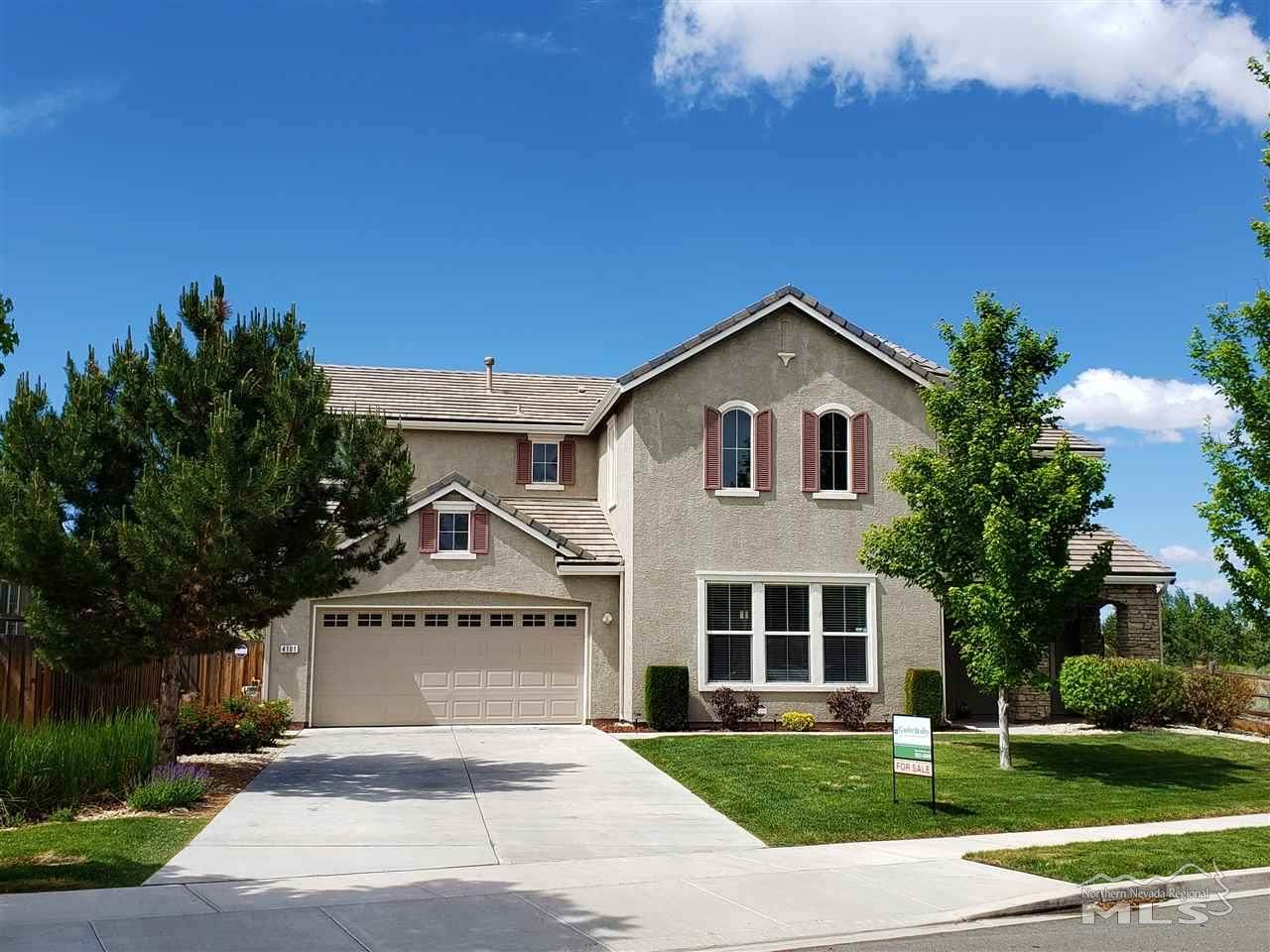 4101 Black Hills Drive - Photo 1