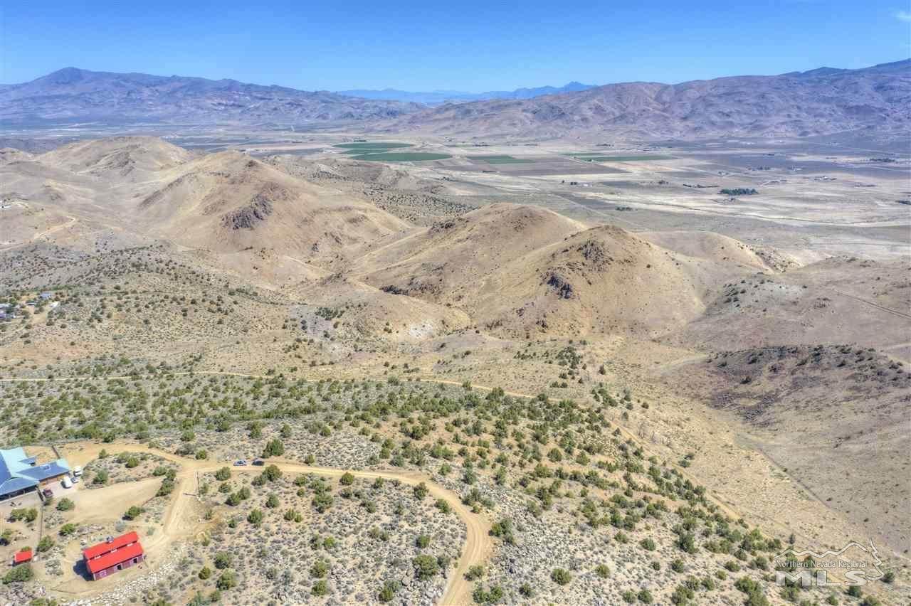 4770 Cactus Canyon Road - Photo 1