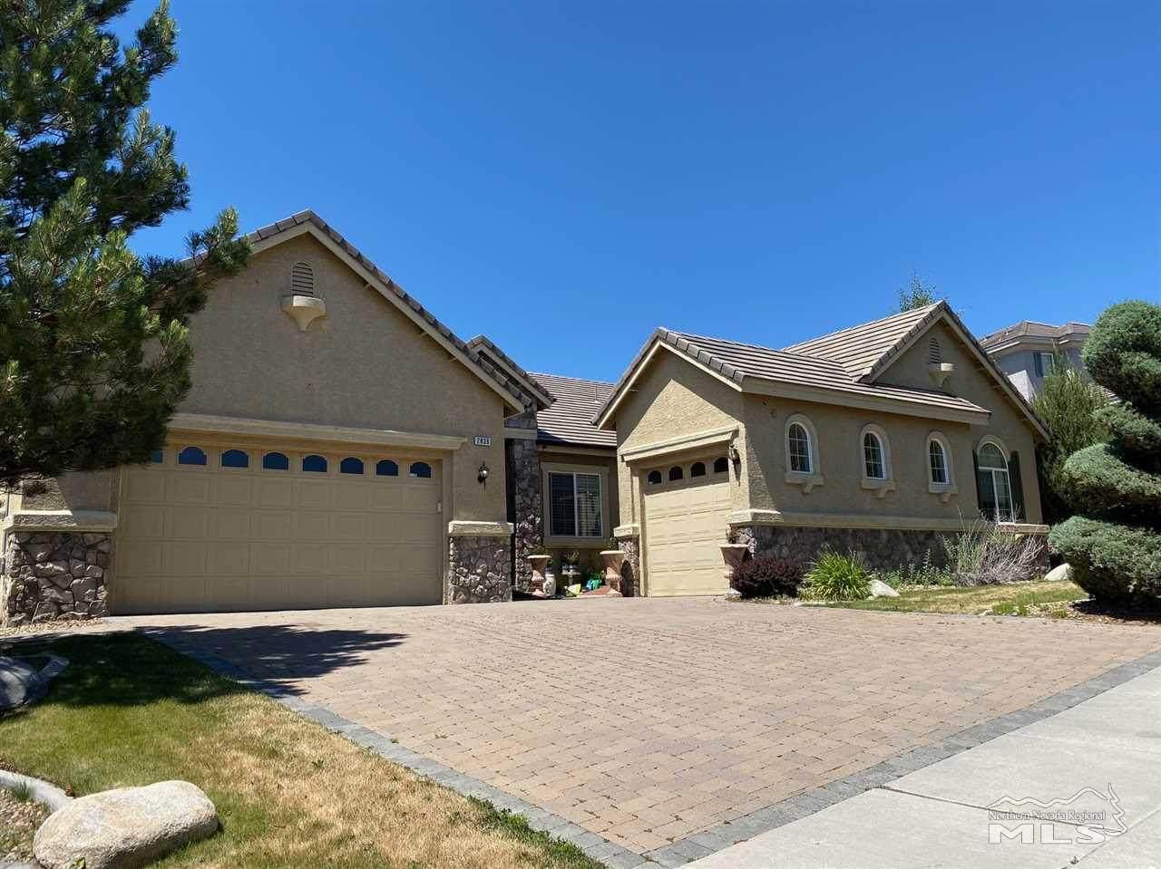 2839 Cedar Ridge Drive - Photo 1