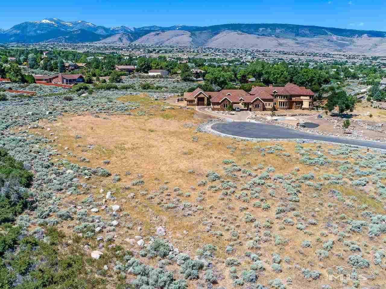 11255 Boulder Glen Way - Photo 1