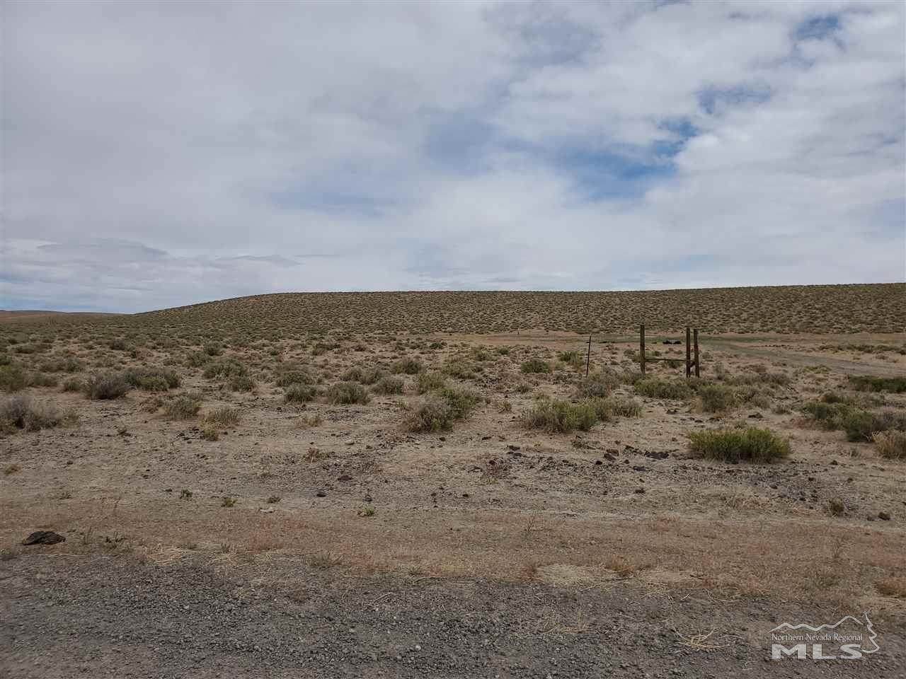 4960 Highway 95A - Photo 1