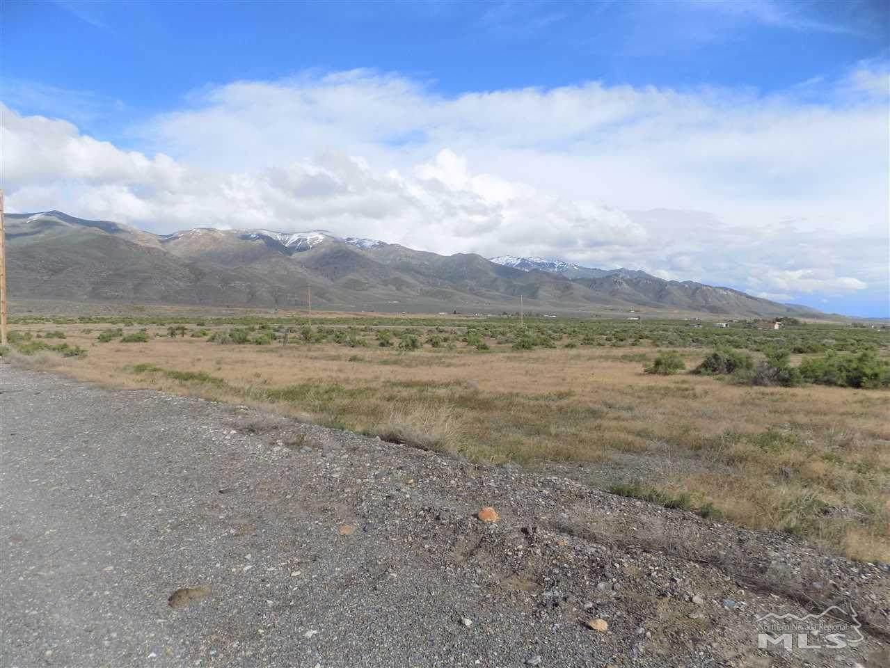 11375 Stampede Trail - Photo 1