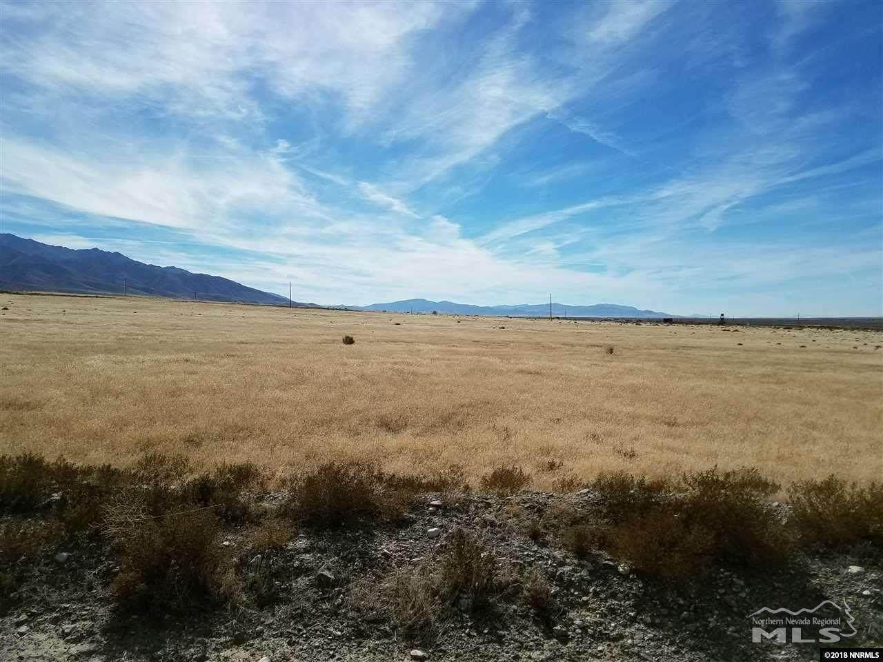 12745 Tonopah Trail - Photo 1