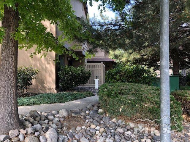 4481 Reggie Rd, Reno, NV 89502 (MLS #200009805) :: Vaulet Group Real Estate