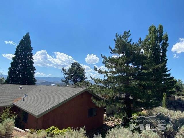270 Carson View - Photo 1