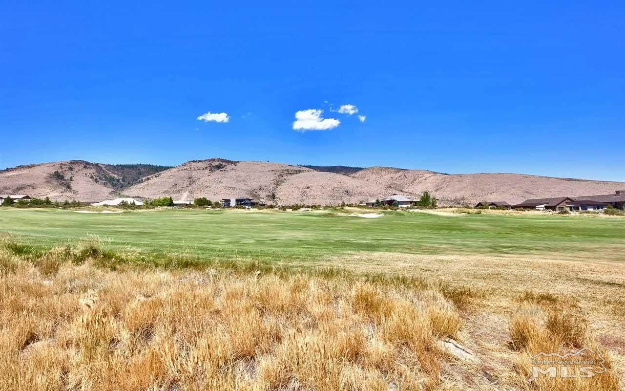 11025 Montano Ranch - Photo 1