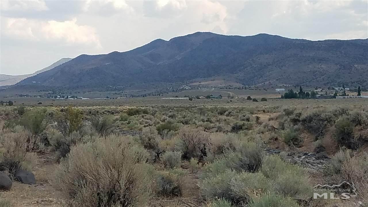 0 Pasture View Rd - Photo 1