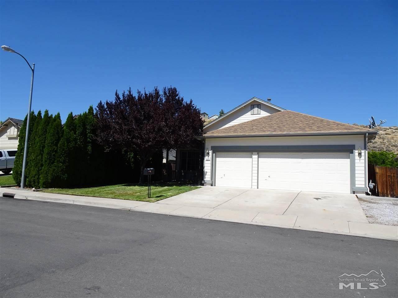 6341 Springwood Drive - Photo 1