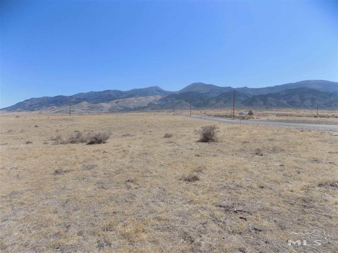 11550 Don Pedro Trail - Photo 1