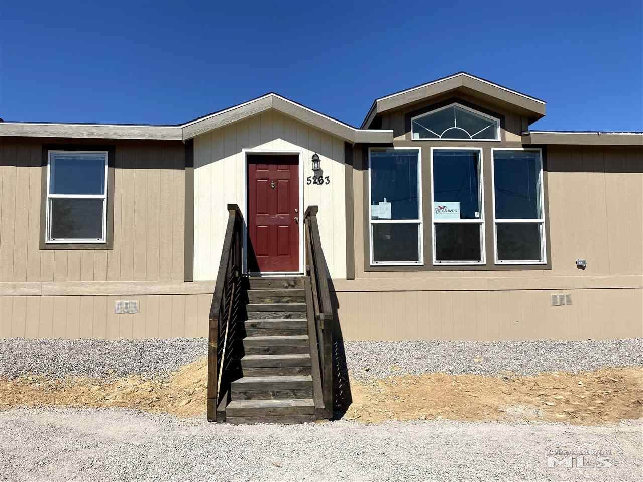 5263 Slope Drive - Photo 1