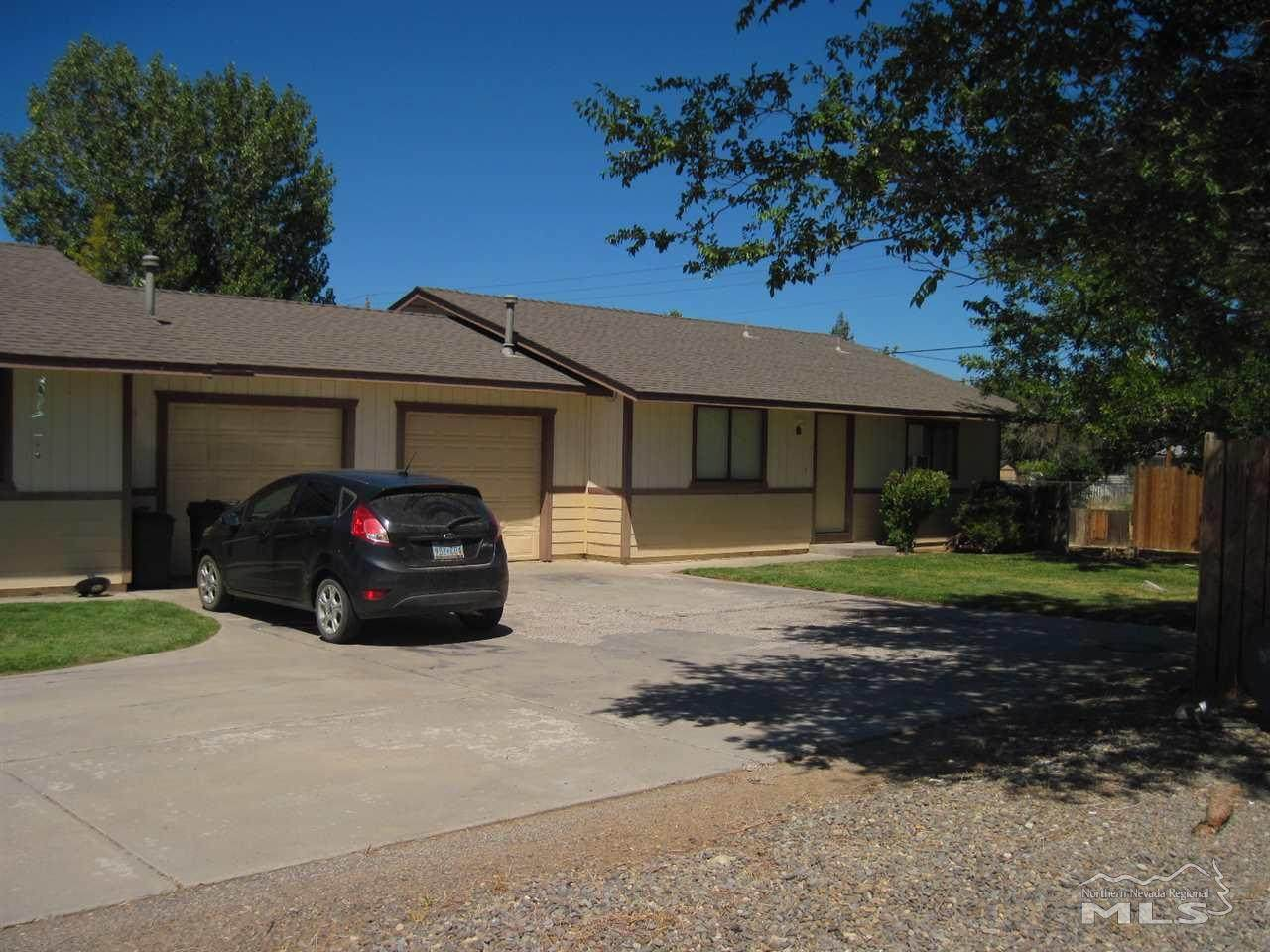 1352 Kimmerling Dr - Photo 1