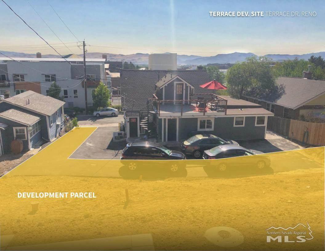 1353 Terrace Drive - Photo 1