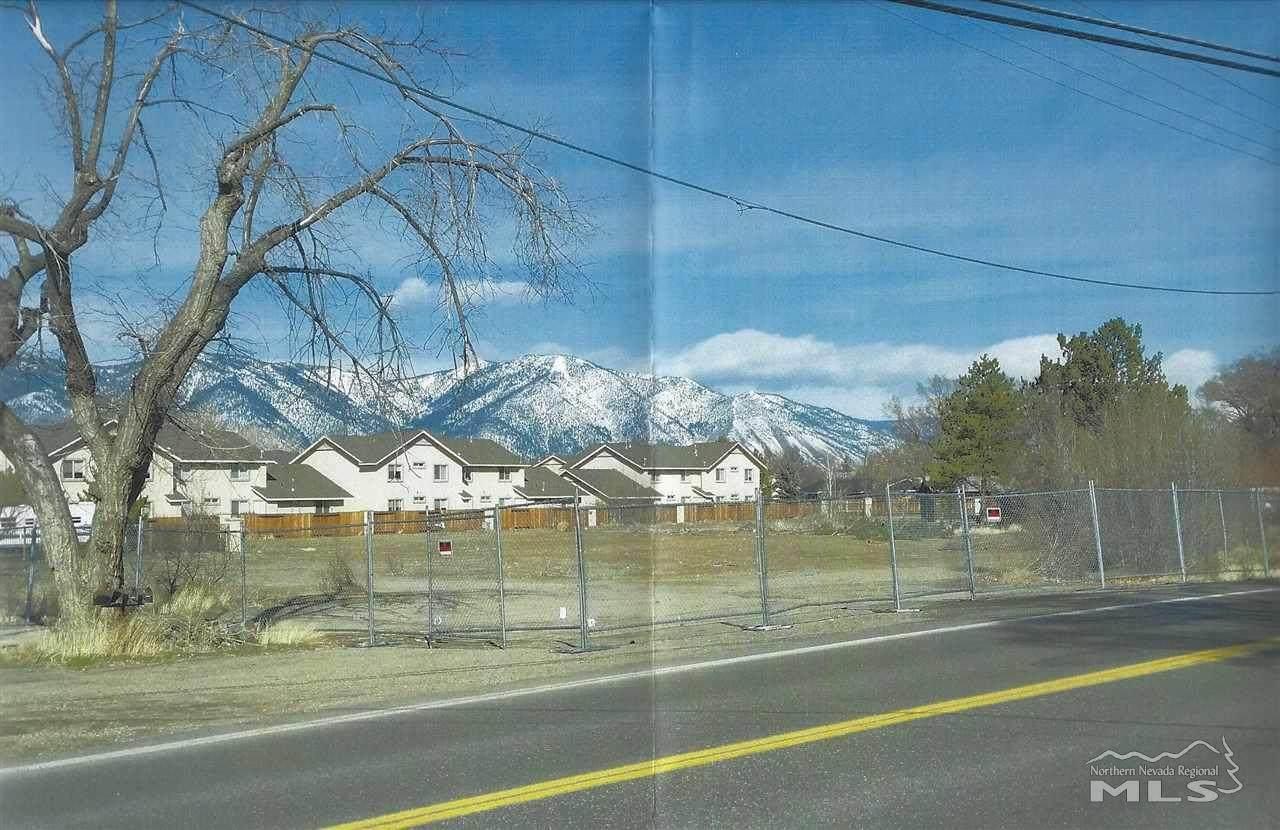 1206 Gilman Avenue - Photo 1