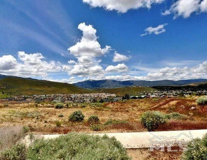 1785 Dakota Ridge - Photo 1