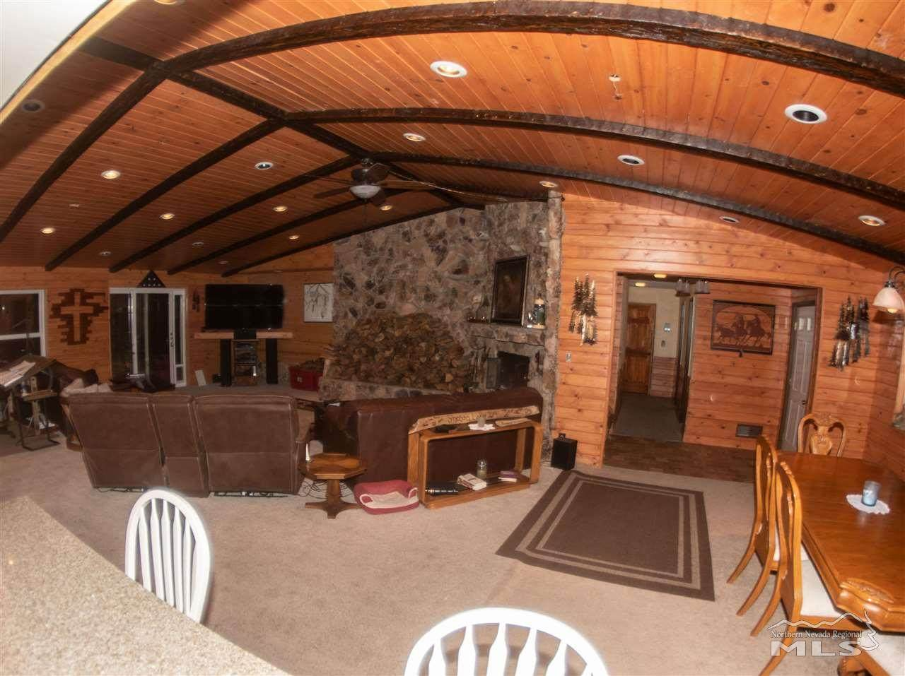 https://bt-photos.global.ssl.fastly.net/reno/orig_boomver_1_200011658-2.jpg