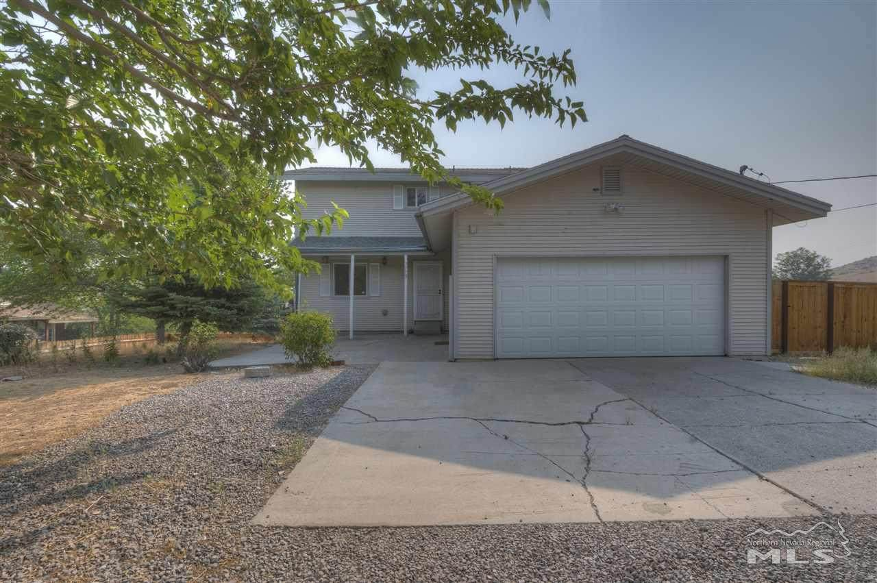 3775 Moorpark Ct - Photo 1