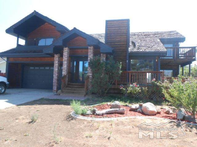 699 Ann Way - Photo 1