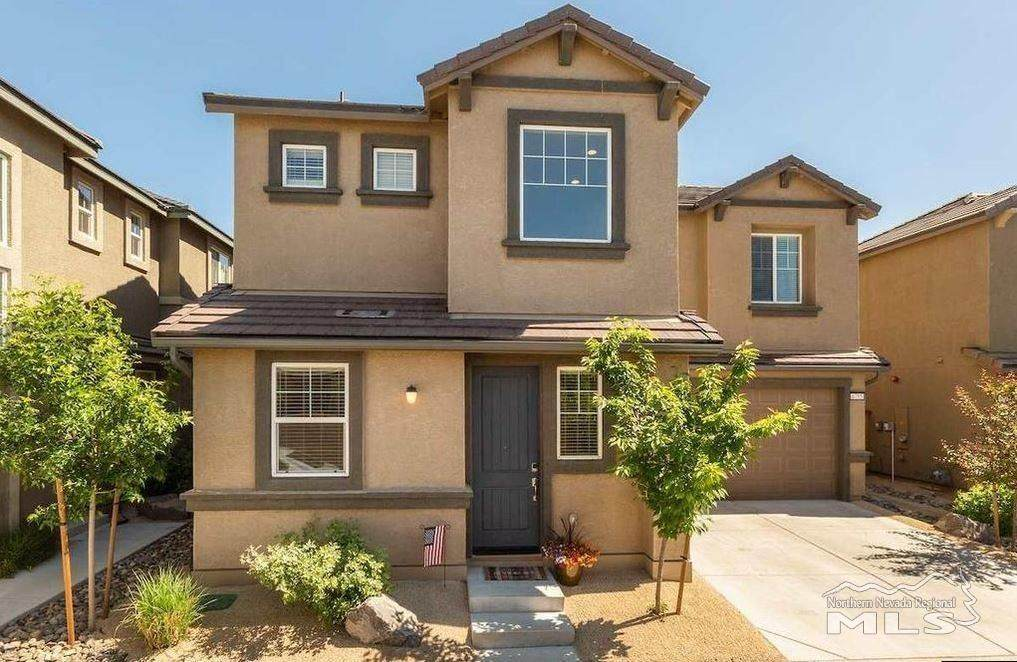 6755 Russian Thistle Drive - Photo 1