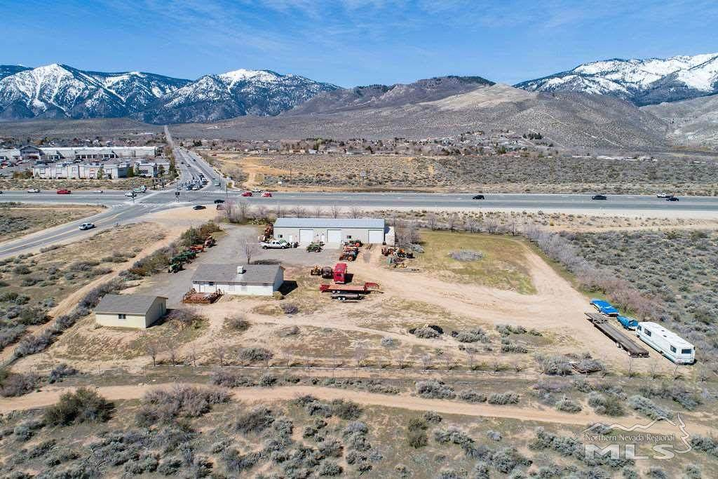 3647 Us Hwy 395 S - Photo 1