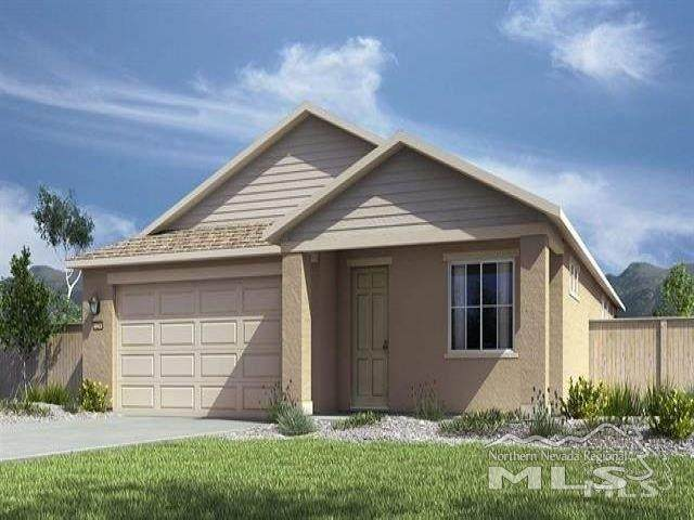 7318 Overture Dr - Photo 1