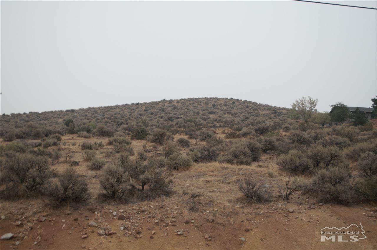 4315 Drake Way - Photo 1