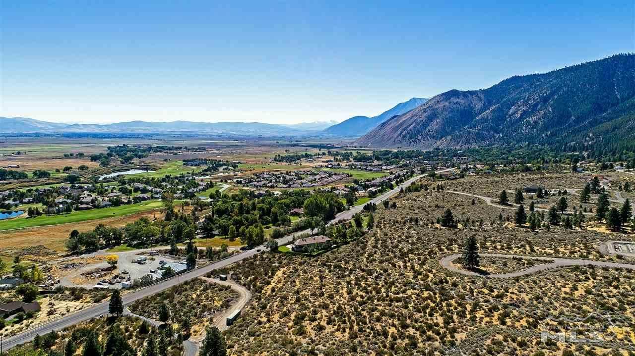 2533 Eagle Ridge #40 - Photo 1