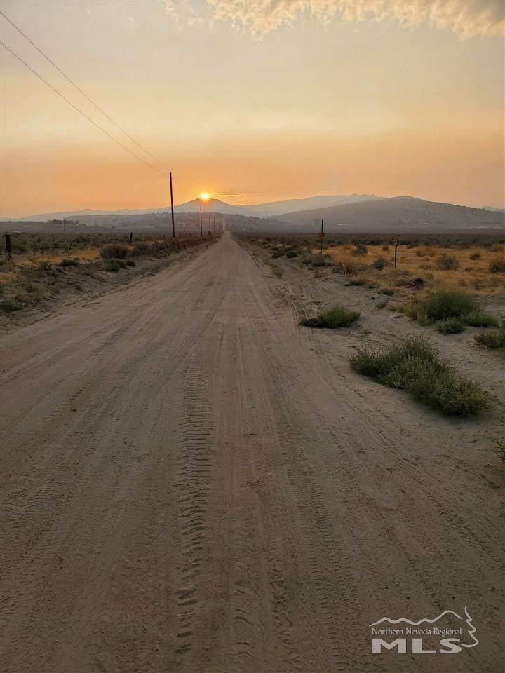 6120 Anniversary Road - Photo 1