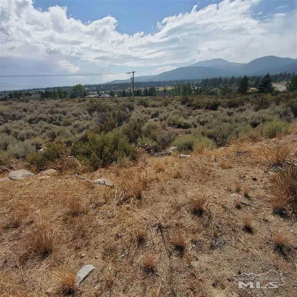 5600 Granite Bay - Photo 1