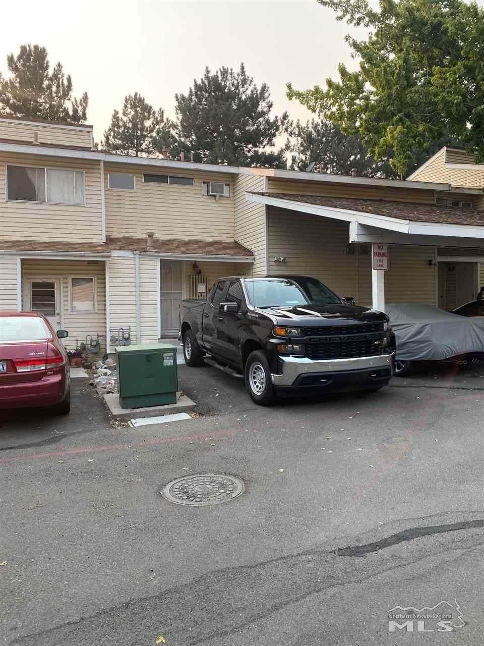 3480 Willow Hills Cir. - Photo 1