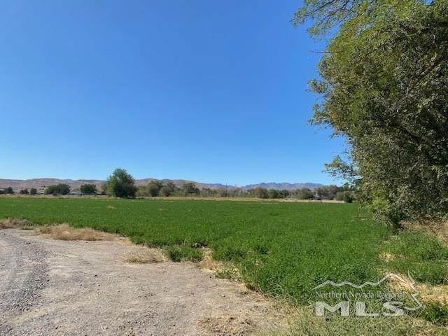 2335 Farm District Road Par A - Photo 1
