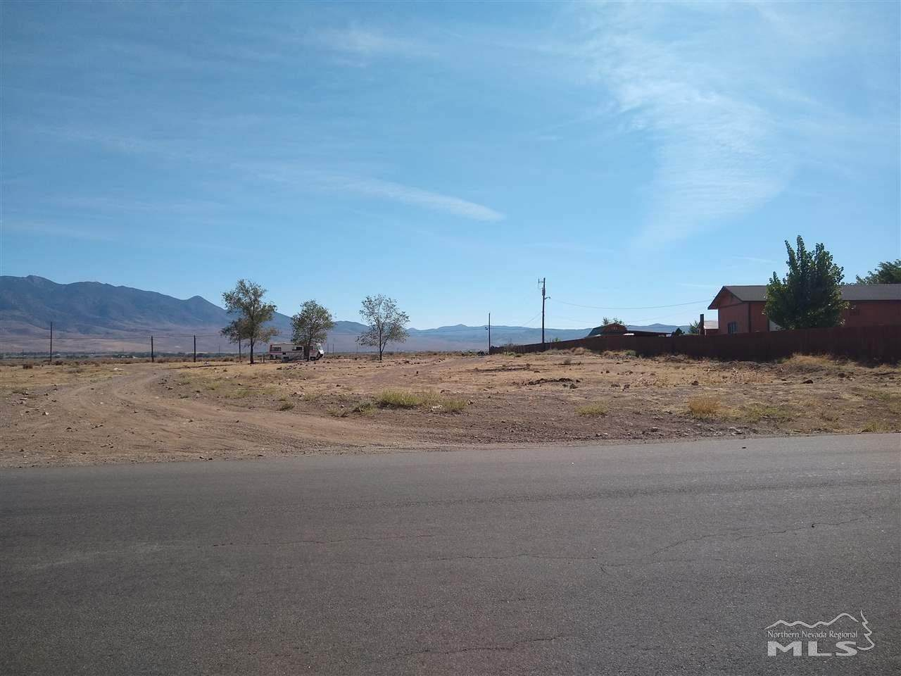 425 Six Mile Canyon - Photo 1