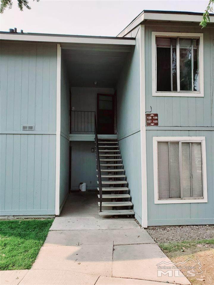 4604 Neil Rd. #108 - Photo 1