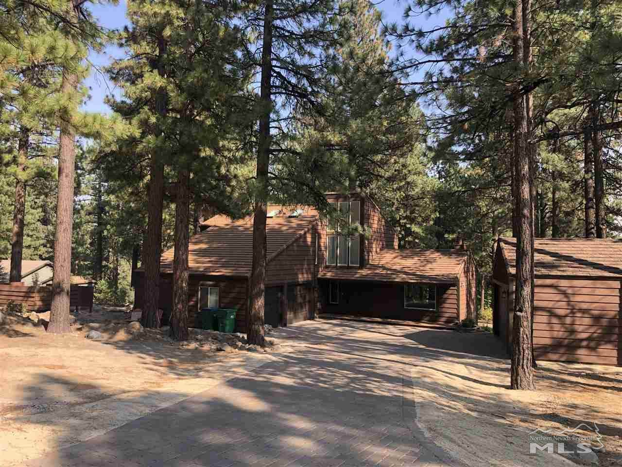 405 Black Pine Court - Photo 1