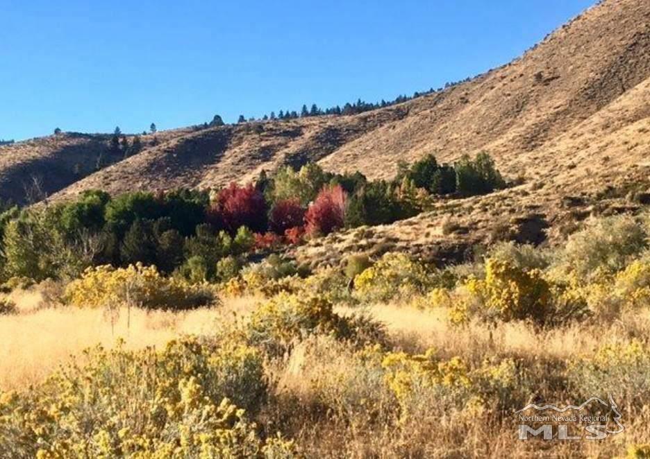 355 River Pines - Photo 1