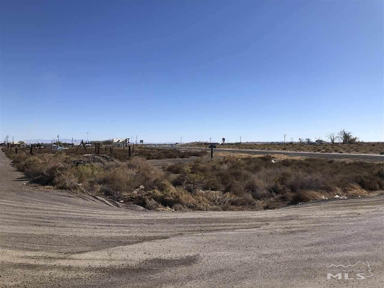 0 Nevada Street - Photo 1