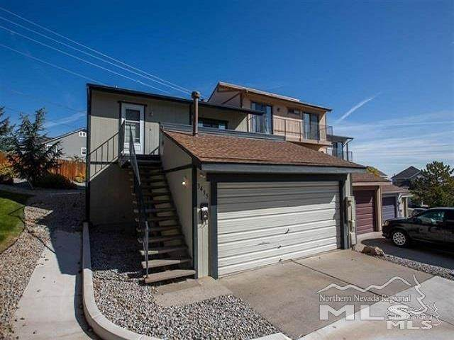 3435 Balboa, Reno, NV 89503 (MLS #200014988) :: NVGemme Real Estate