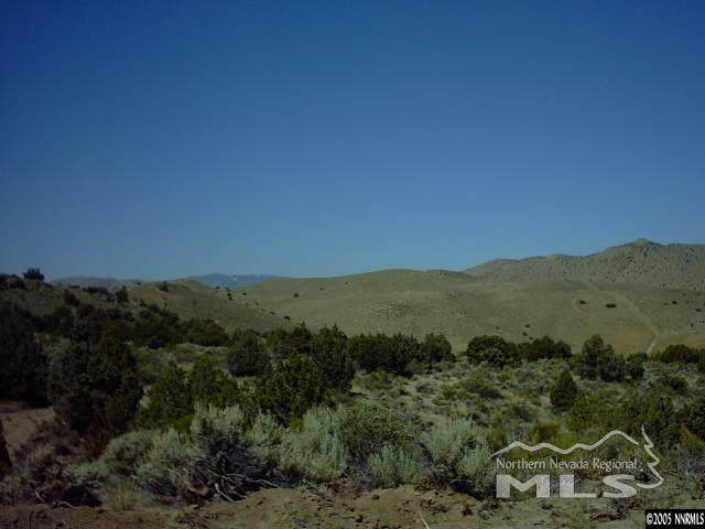 75 Wootton Downs Drive, Sparks, NV 89441 (MLS #200015122) :: The Mike Wood Team