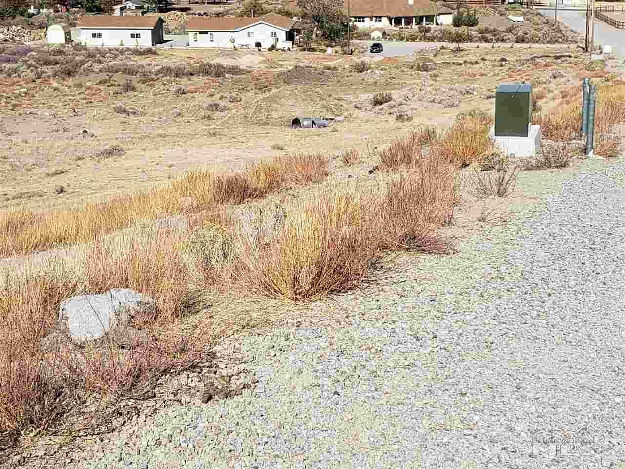 0 Andrew Lane / Gildesgard Ranch Rd - Photo 1