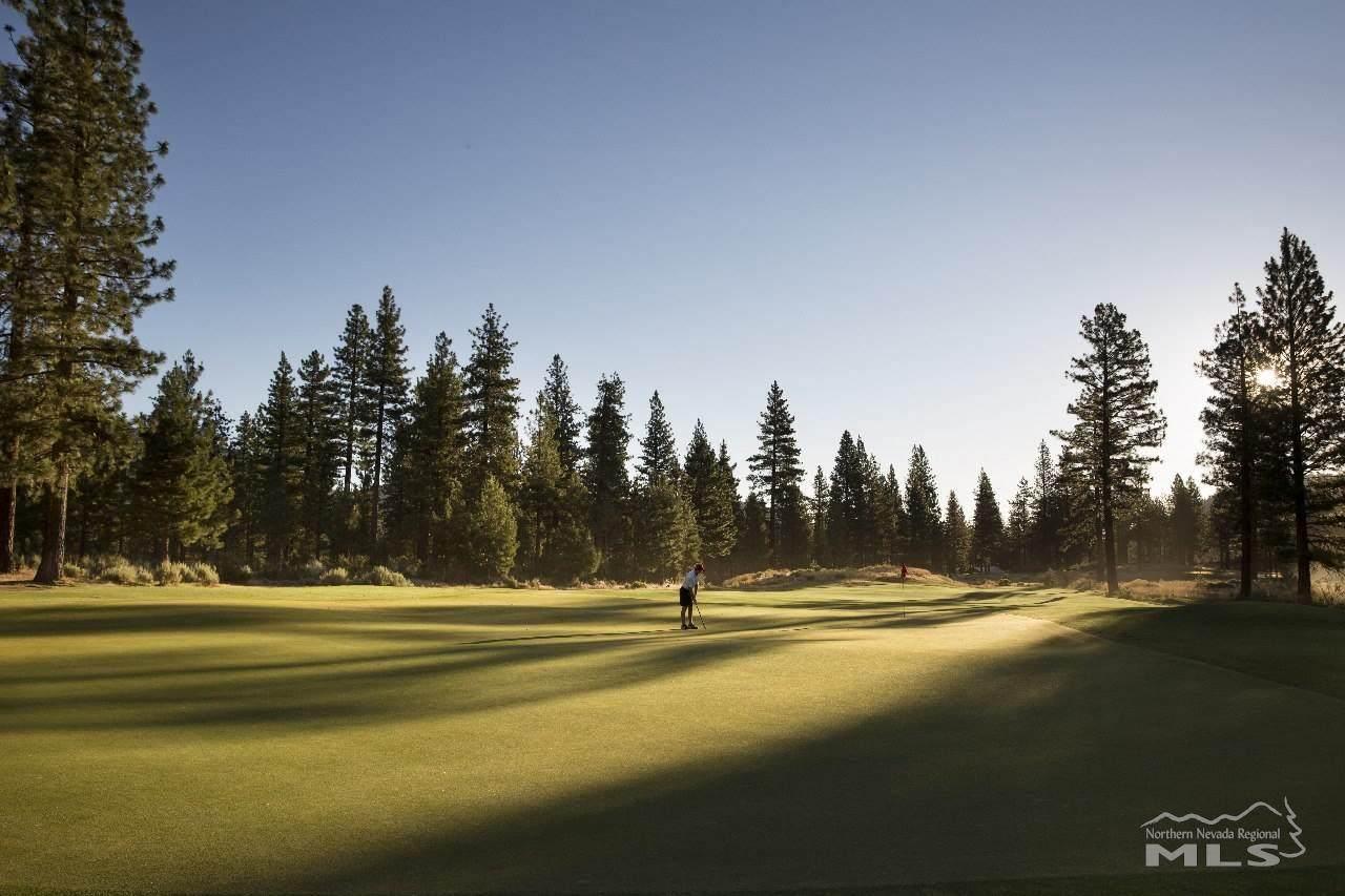 3541 Golf Club Drive - Photo 1