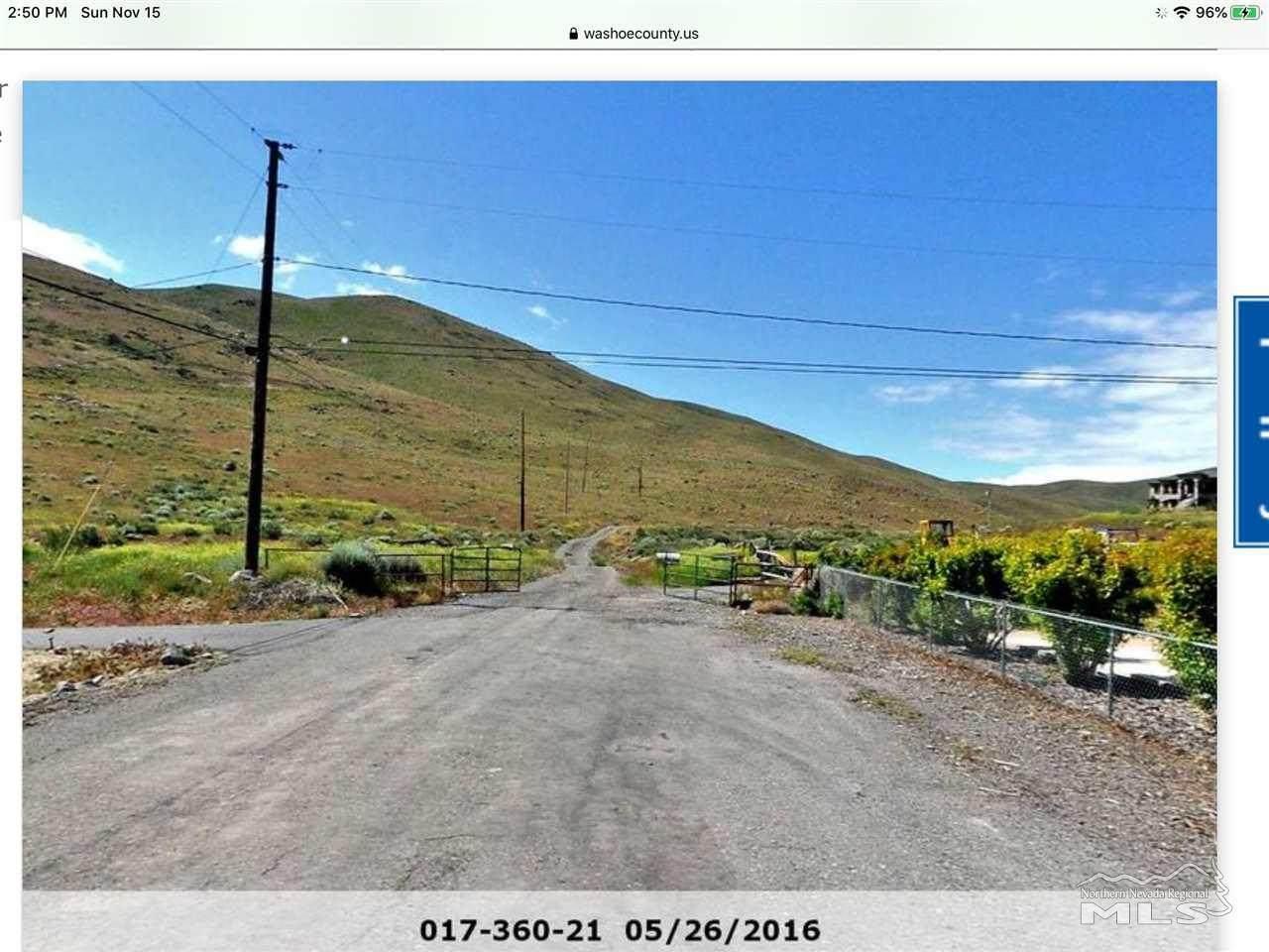 330 Neilson Road - Photo 1
