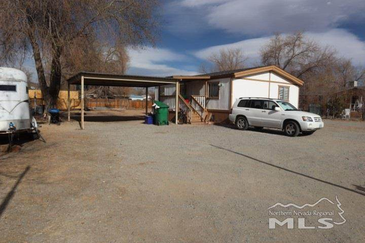 5476 Lupin Dr - Photo 1