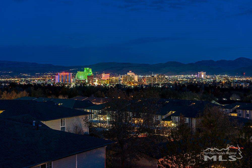 1576 Reno View Drive - Photo 1