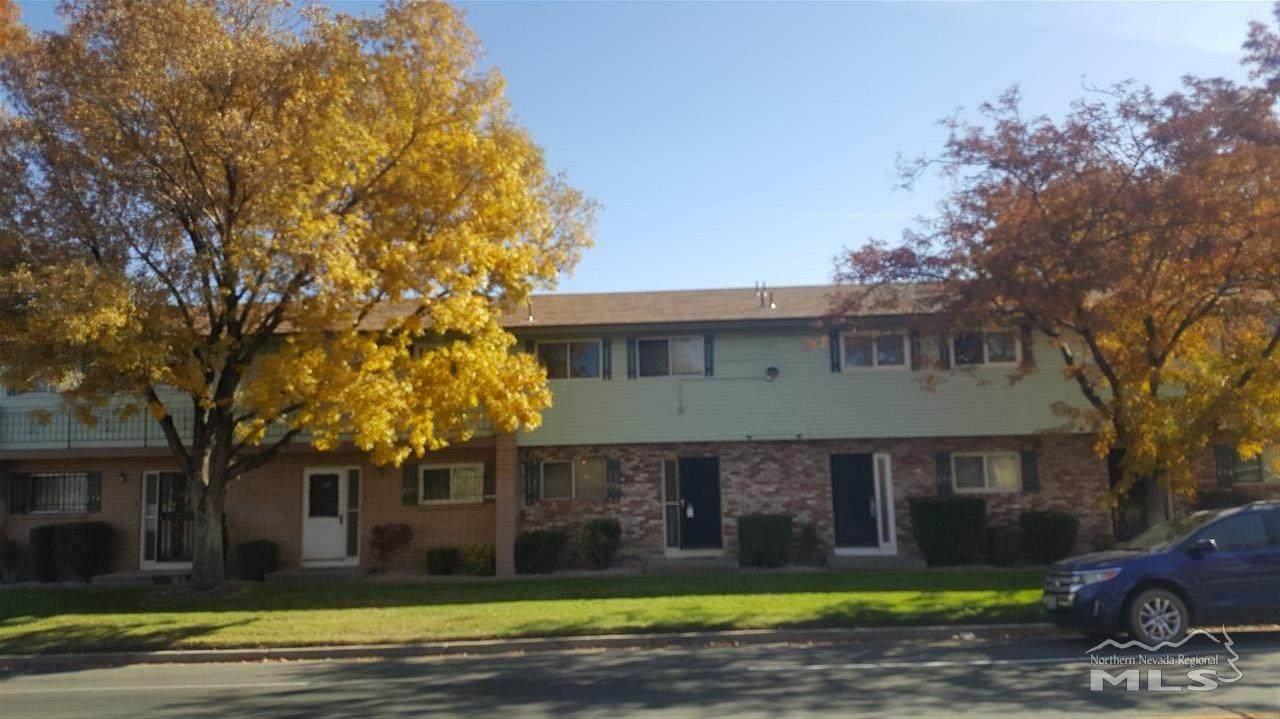 376 Smithridge Drive - Photo 1