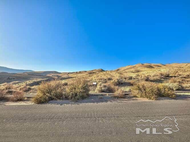 8667 Eagle Chase Trail - Photo 1