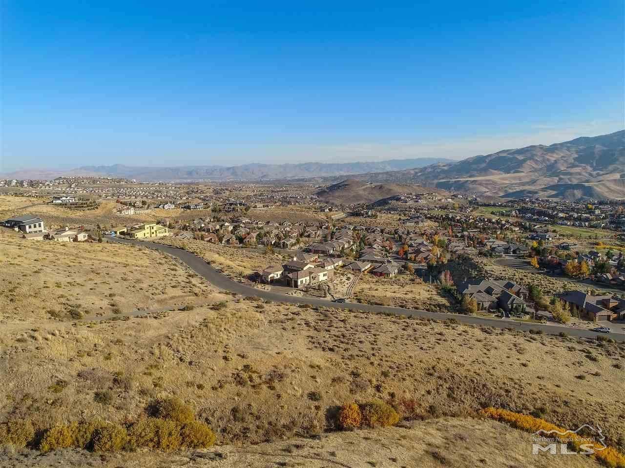 8661 Eagle Chase Trail - Photo 1