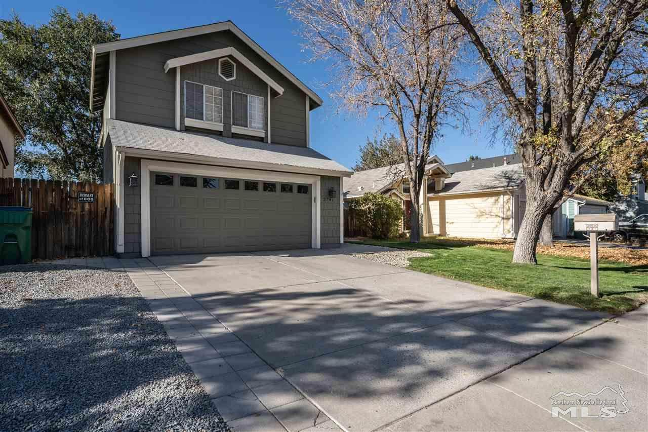 2741 Pajaro - Photo 1