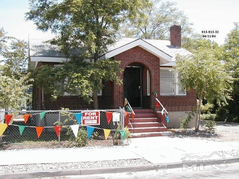 360 Wheeler Ave. - Photo 1