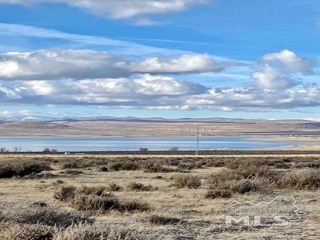 17547 Lahontan Dam Road, Fallon, NV 89406 (MLS #200016817) :: Ferrari-Lund Real Estate