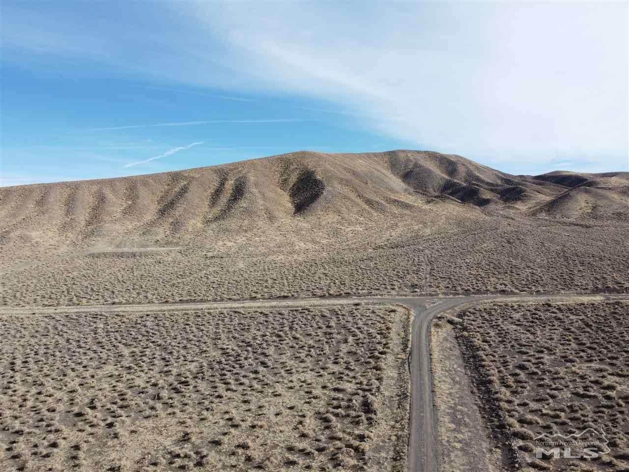 Par 7-C Desert Shadows - Photo 1