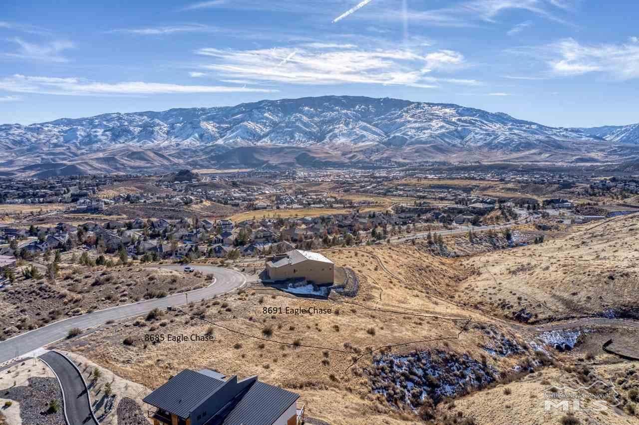 8691 Eagle Chase Trail - Photo 1
